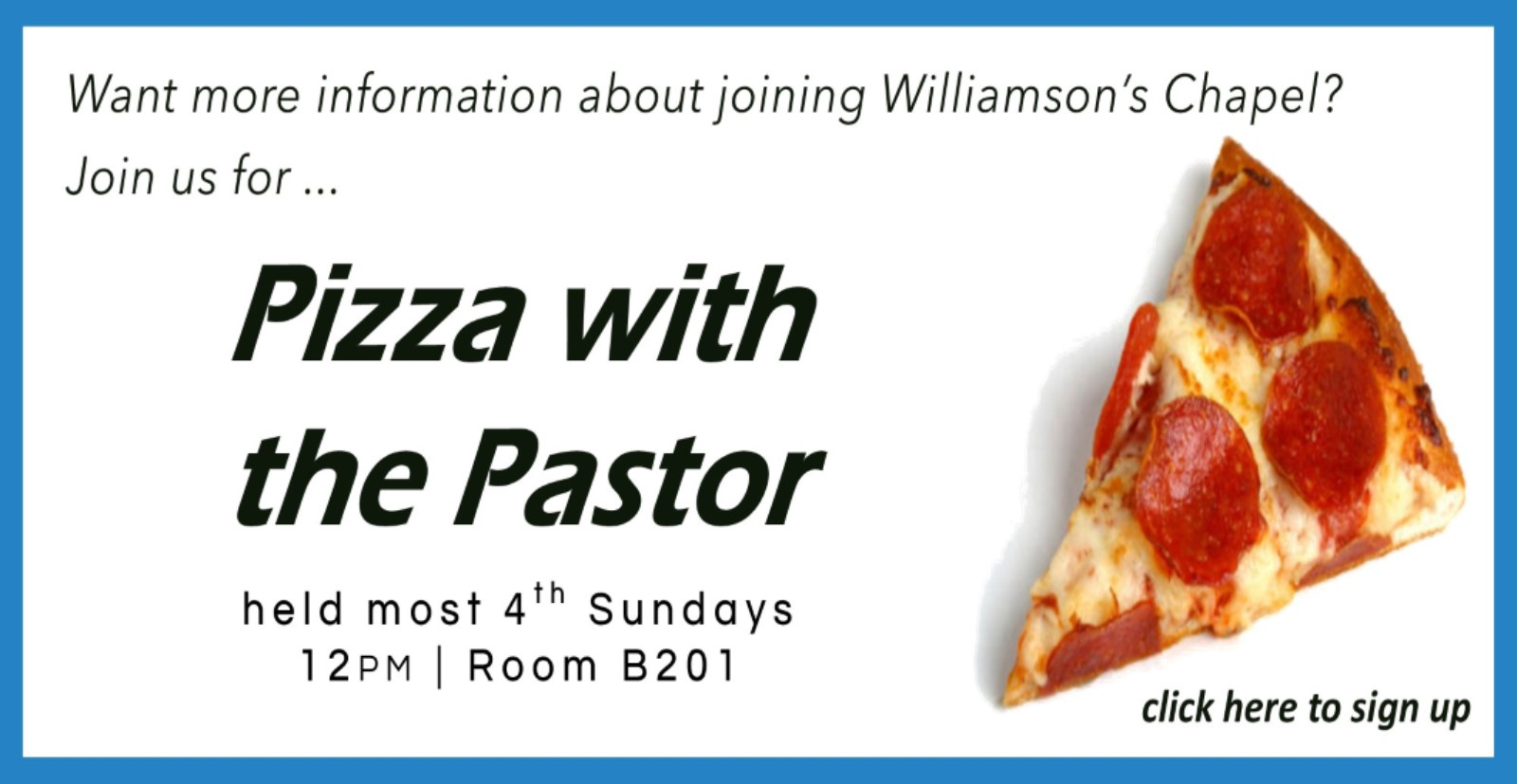 pizza-with-the-pastor-image.jpg