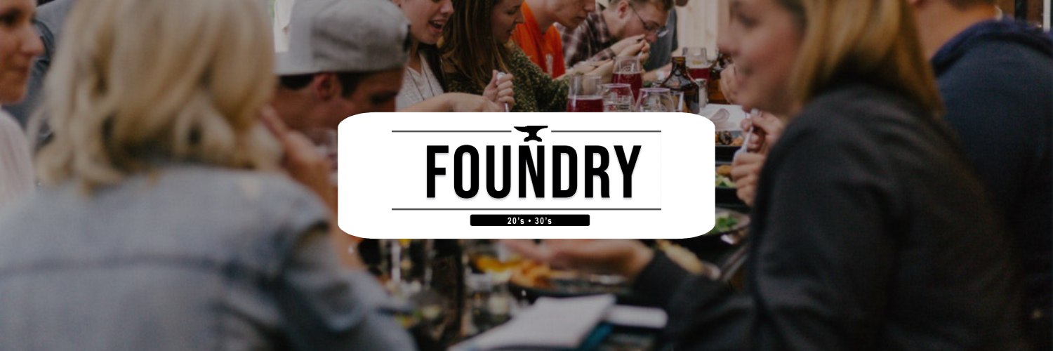 foundry-fb-cover.jpg