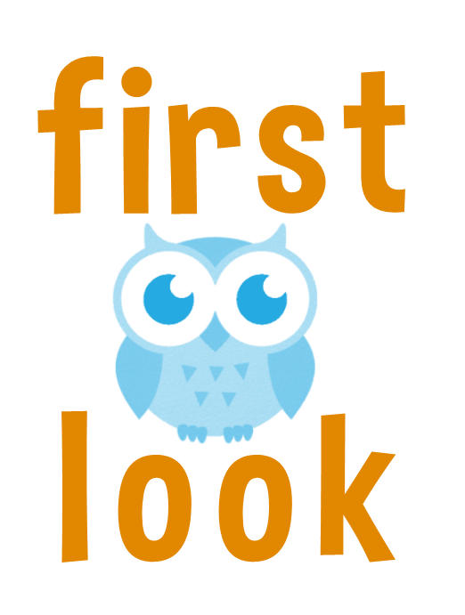 firstlook2019