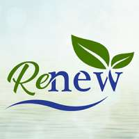 Renew Your Relationship With God